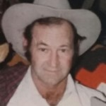 Withers, George
